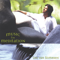 "<a class=""cc"" href=""/shop/de/act/abf/arg/lex-van-someren/start/0/"">Lex van Someren</a>: CD Music for Meditation"