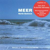 Martin Buntrock: CD Meer