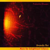 Wilfried Zapp Michael - CD - Ananda Rei