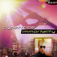 Cybertribe: CD Immortality