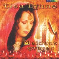 Lisa Lynne: CD Maidens Prayer