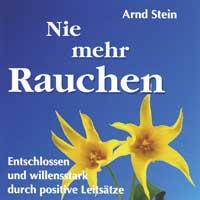Arnd Stein - CD - Nie mehr Rauchen