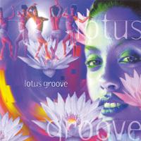 Various Artists - CD - Lotus Groove
