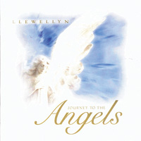 Llewellyn: CD Journey to the Angels