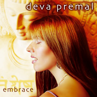 Deva Premal: CD Embrace