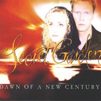 Secret Garden - CD - Dawn of a New Century