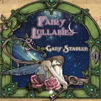 Gary Stadler - CD - Fairy Lullabies