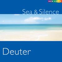 Deuter  CD Sea & Silence