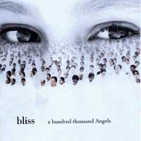 Bliss: CD A Hundred Thousand Angels