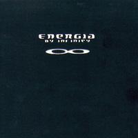 Infinity - CD - Energia