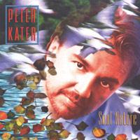 Peter Kater - CD - Soul Nature