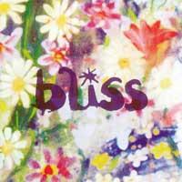 Bliss: CD Bliss