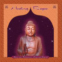 Mandala  CD Healing Ragas