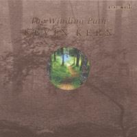 Kevin Kern: CD Winding Path