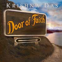 Krishna Das: CD Door of Faith