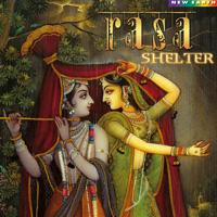 Rasa - CD - Shelter