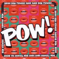 Christian Bollmann: CD POW !