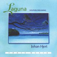 Johan Hjert: CD Laguna
