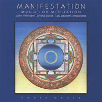 Laursen & Virkmann: CD Manifestation