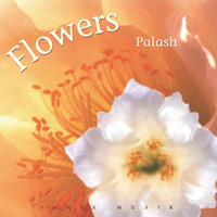 Palash: CD Flowers