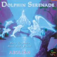 Aeoliah: CD Dolphin Serenade