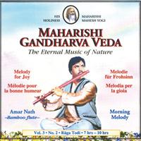 Hariprasad Chaurasia - CD - Live in Amsterdam '92