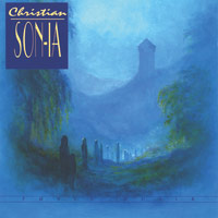 Christian Werge - CD - SON-IA