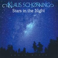 Klaus Schönning - CD - Stars in the Night