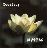 Devakant: CD Mystic