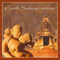 Shastro: CD Earth Sutras