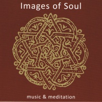Silke Honert: CD Images of Soul