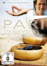 Pari: DVD Meridian Stretching mit Pari