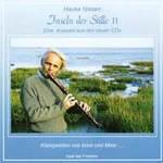 Hauke Nissen: CD Inseln der Stille Vol. 2