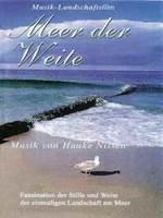 Hauke Nissen: DVD Meer der Weite