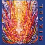RADHA: CD Mikael - Musik mit dem Erzengel