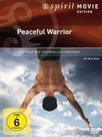 Dan Millman - Spirit Movie Edition: DVD Peaceful Warrior