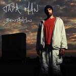 Benjahmin: CD Japa Man