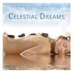 Rebecca McLaughlin - CD - Celestial Dreams (GEMA-Frei!)