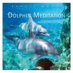 Janina Parvati - CD - Dolphin Meditation (GEMA-Frei!)