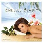 Rebecca McLaughlin  CD Endless Beauty (GEMA-Frei!)