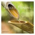 Ceridwen O´Brian - CD - Endless Floating (GEMA-Frei!)