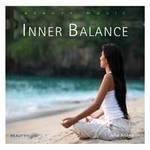 Julia Anand  CD Inner Balance (GEMA-Frei!)