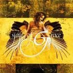 Paul Schwartz - CD - State of Grace