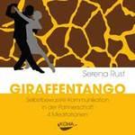 Serena Rust: CD Giraffentango