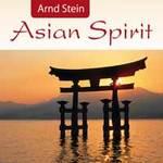 Arnd Stein - CD - Asian Spirit