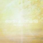 Jiwanpal Kaur - CD - Earth Sadhana