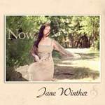 Jane Winther  CD Now