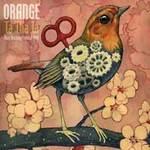 Orange: CD Ta Tha Ta