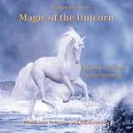 Richard Rossbach: CD Magic of the Unicorn