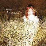 Jai Kartar: CD Golden